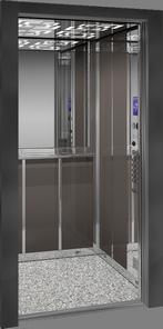 asansor-kabinleri (1)