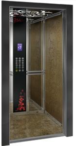 asansor-kabinleri (6)