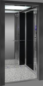 asansor-kabinleri (9)