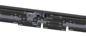 4-Panel-Merkezi-Kat-Kapısı-300x125