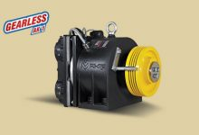 Asansör-motorları-2-220x150