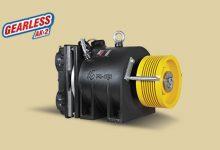 Asansör-motorları-3-220x150