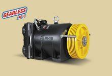Asansör-motorları-4-220x150