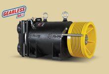Asansör-motorları-5-220x150