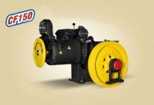 Asansör-motorları-7-220x150