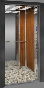 asansor-kabinleri (8)