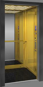 asansor-kabinleri (12)