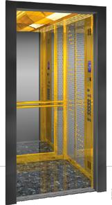 asansor-kabinleri (14)