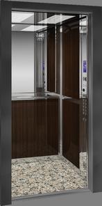 asansor-kabinleri (5)