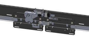 2-Panel-Merkezi-Kat-Kapısı-300x125