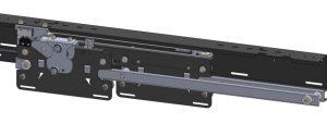 2-Panel-Sol-Teleskopik-Kat-Kapısı-300x125