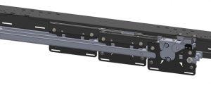 3-Panel-Sağ-Teleskopik-Kat-Kapısı-300x125