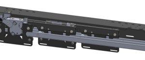 3-Panel-Sol-Teleskopik-Kat-Kapısı-300x125
