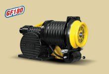 Asansör-motorları-6-220x150
