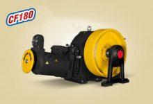 Asansör-motorları-8-220x150