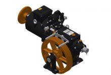 VVVF Makine (1)