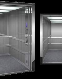 asansor-kabinleri (10)