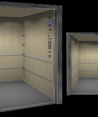 asansor-kabinleri (4)
