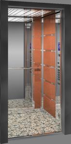 asansor-kabinleri (7)