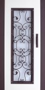 ferforje-kapı-90x180