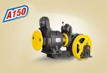Asansör-motorları (1)