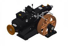 VVVF Makine (3)