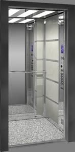 asansor-kabinleri (11)