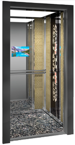 asansor-kabinleri (13)