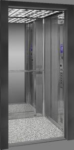 asansor-kabinleri (2)