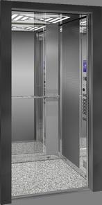 asansor-kabinleri (3)
